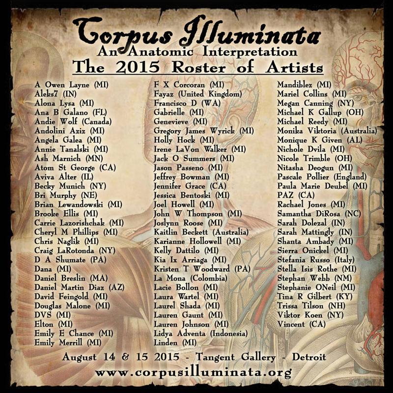 corpusilluminata5_roster
