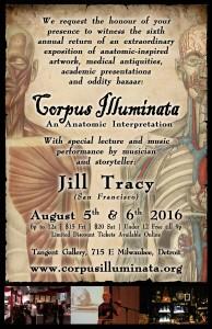 corpusilluminata6_poster11x17