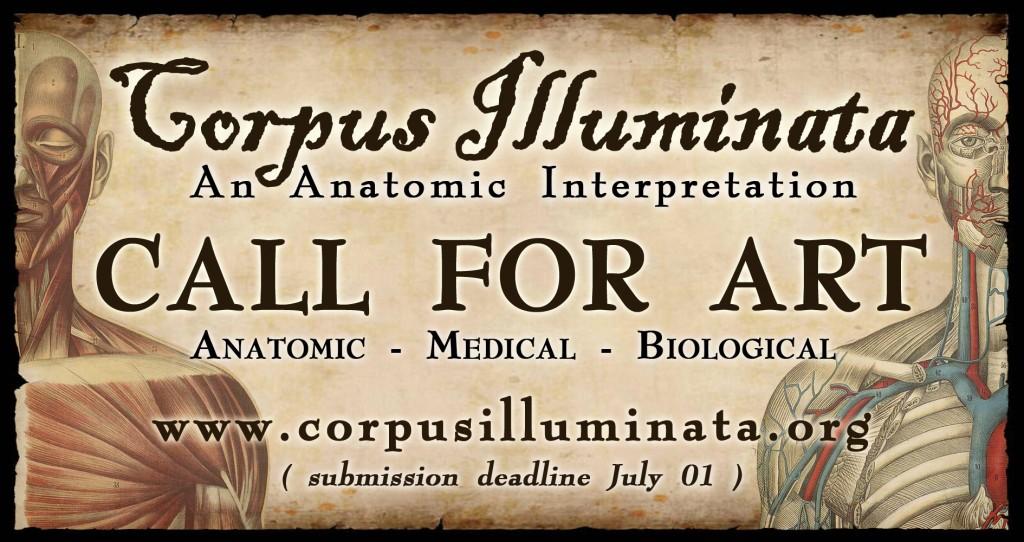 corpus_callcard