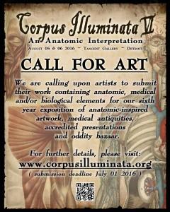 corpusilluminata6_poster_call