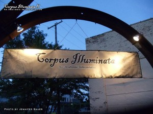 Corpus2012_00JBauer_001